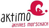 aktimo - aktives Morschach